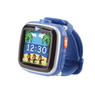 Kidizoom Smart Watch - Vtech
